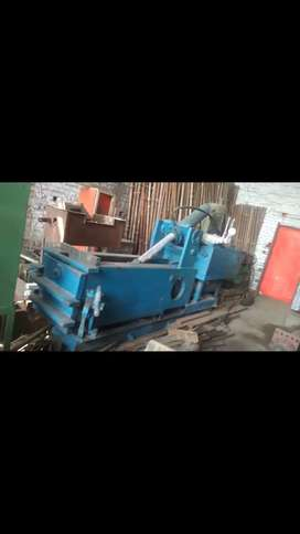bundling machine (bailing machine) rs-3,10000