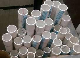 jual produk pipa PVC murah berkualitas daerah Sidoarjo