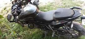 Gud condition bike