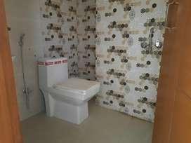 1bhk flat on rent in chattarpur jvts garden new delhi