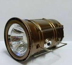 lampu lentera tenaga surya GT95 tenaga matahari