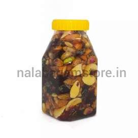 Honey Mixed Dry Fruits