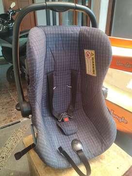 Baby Car Seat CARRIER GEN 2.0