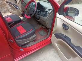 Hyundai i10 2012, 1.2 Asta automatic,BS IV