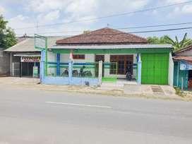 Dijual Rumah Siap Huni (bisa nego)