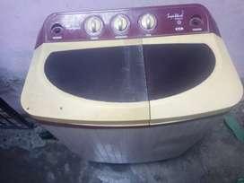 Whirlpool Washing maciene,copper moter original parts