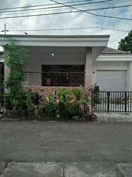 Rumah dijual/shm