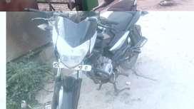 Ghaziabad Govindpuram