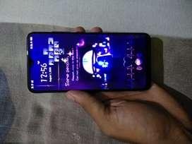 Vivo Y93 (Nebula purple)