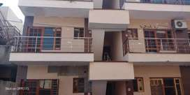 2bhk fully furnished-24.50lac