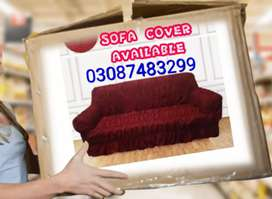 Janed sofa covers