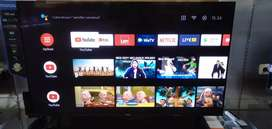 Android tv Coocaa
