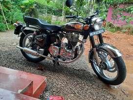 Original kerala old model bullet