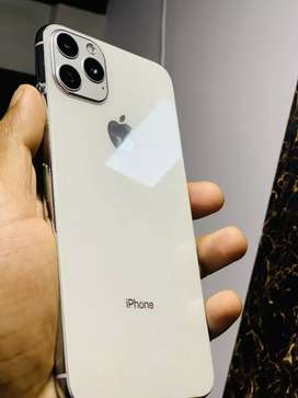 iPhones now in your budget