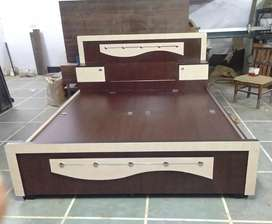 7x6 box bed wholesaler