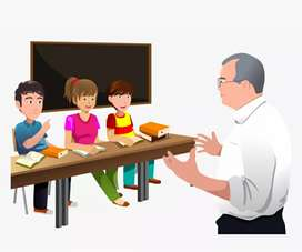 Home tution available for 9,10th classes sub-maths , science