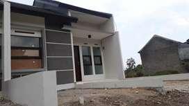 Rumah Asri Laswi 20 menit dari Tol  Buah Batu Bandung