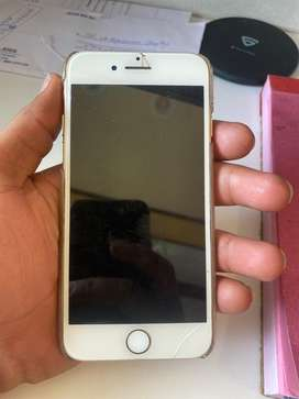 Apple.  Iphone7 series