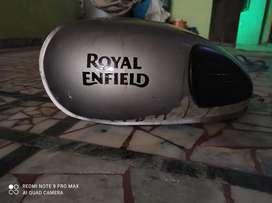 Royal Enfield original spare parts
