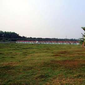 Jl. Raya Mastrip, Gunung Sari - Lokasi Strategis, Jalan Raya Kembar
