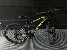 Hercules roadeo cycle for sale