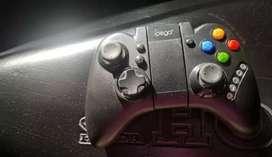Ipega 9021 wireless gaming controller