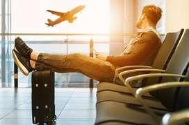 GROUND STAFF jobs airlines jobs GROUND STAFF jobs airlines jobs GROUND