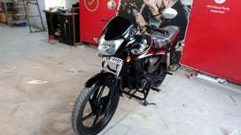 Good Condition Honda Shine Cb with Warranty |  1157 Delhi