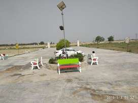 Lowest rate property in lucknow