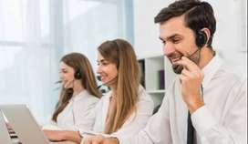 Customer Engagement Executive
