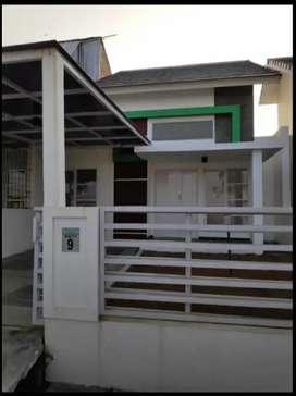 Disewakan Rumah di Metland Cibitung Tipe Sakura (non Cluster)