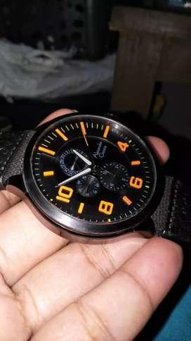 Jam Tangan Alexandre Christie 6279MF