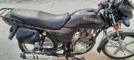 Good condition everythng perfect contact number 0321 seven 6 five 2009
