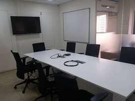 24 Seater Fully-managed Dedicated Workspace at BTM Layout