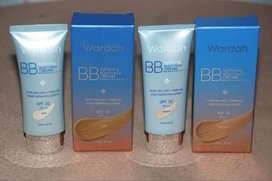 Wardah Lightening BB Cream 30ML (ukuran Besar)
