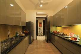 3 BHK Premium Apartments for Sale in Kondapur, Nr to Botanical Gardens