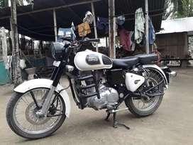 350 classic  AS12U9742