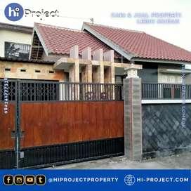 Rumah BTN Lombok timur di BTN Al Hijrah Masbagik R219