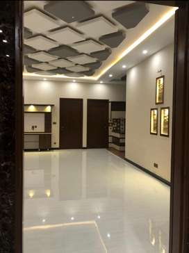 Most luxurious portion available for rent in gulshan