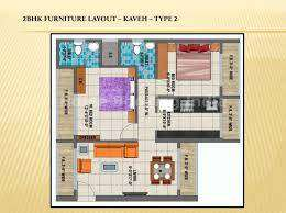 2BHK IN KHARGHAR WITH ATTRACTIVE PRICE