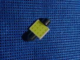 Lampu Plafon Lampu Kabin Mobil LED Terang