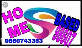Online part time job for girls boys from home