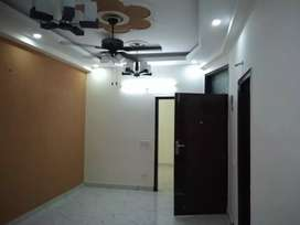 1bhk ready to move and Semifurnished flat sale in vaishno Homes
