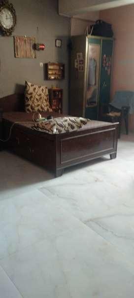 Female roommate for one RK - rent 5000 + 5000 deposite