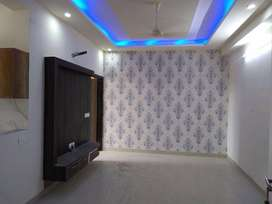 Don't miss 2bhk ready to shift flat for sale in Vaishali nagar