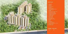Imperia Aashiyara affordable Sector 37c Gurgaon (Gurugram) is one of m