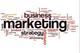 sales and marketing job vacancy is available