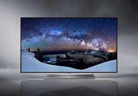 """Diwali Offer New Sony Panel 55""""4K Ultra HD LED TV Order NOW"""