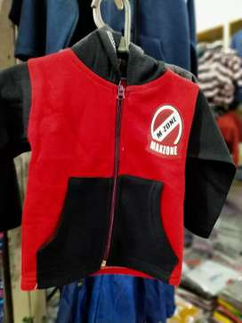 Boys & Girls Hoodies wholesale only