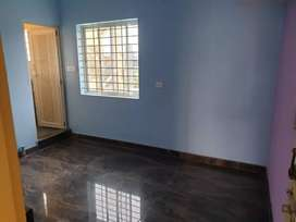 1 bhk available  for rent
